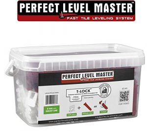 Perfect Level Master Leveling System