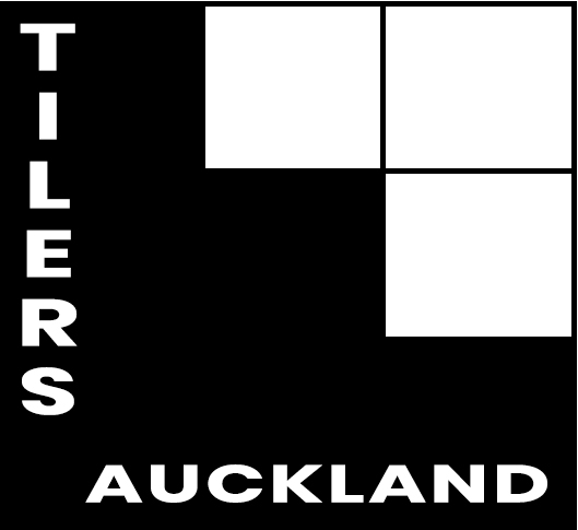 tilersinauckland.co.nz